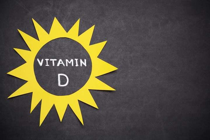 کمبود ویتامین d3 می تواند خطرناک باشد
