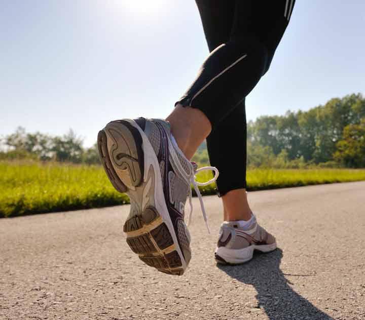 ۱۲ اشتباه، ورزش پایدار