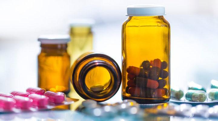 فلوکستین - تداخلهای دارویی