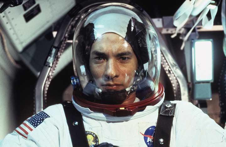 بهترین فیلم های تاریخی دربارهی اولین سفینه فضایی