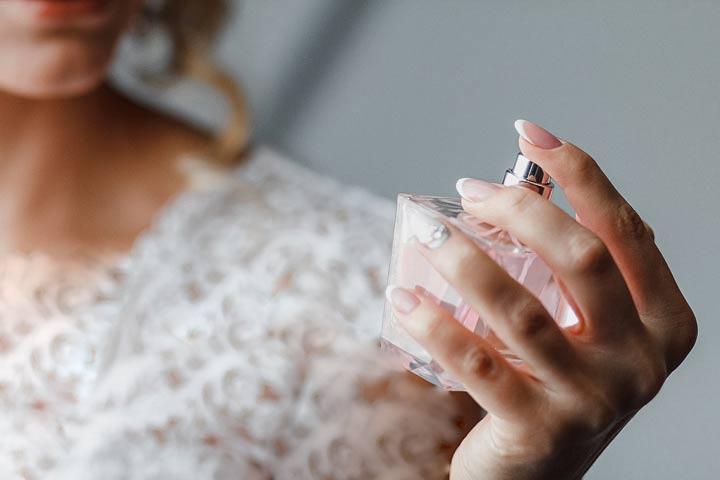 ۴ کادو عروسی که داماد باید برای عروس بخرد