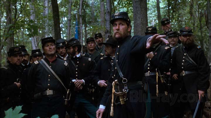 بهترین فیلم های تاریخی دربارهی نبرد گتیزبرگ