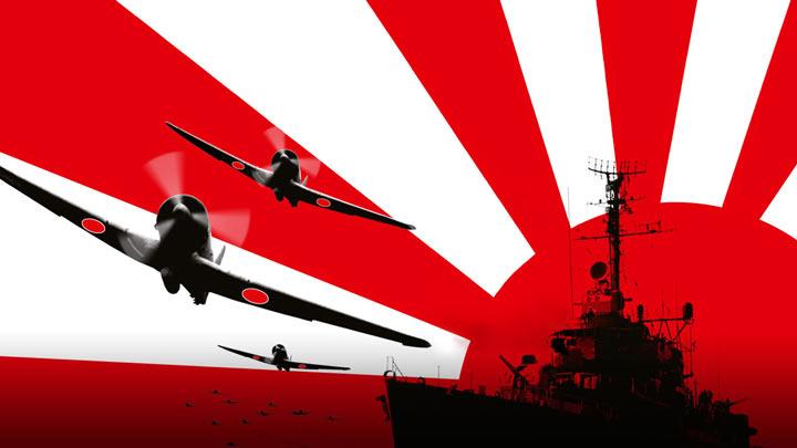 بهترین فیلم های تاریخی دربارهی جنگهای ژاپن