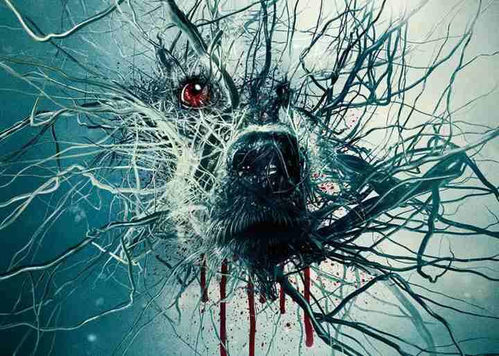ترسناک ترین فیلم های دنیا - موجود The Thing