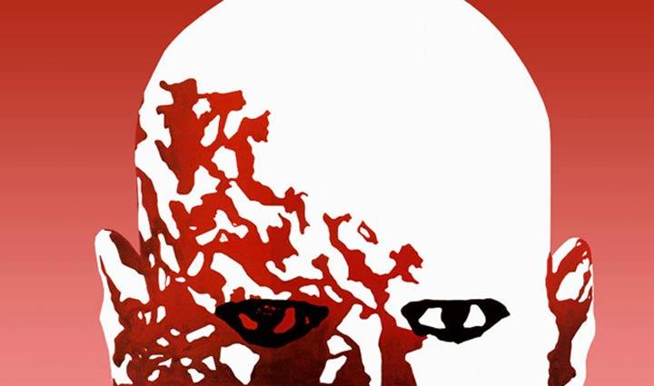 بهترین فیلم های ترسناک - dawn of the dead
