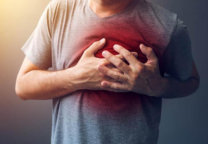 هورمون تستوسترون - پروهورمون ها می توانند با افزایش کلسترول خطر بیماری های قلبی را افزایش بدهند.