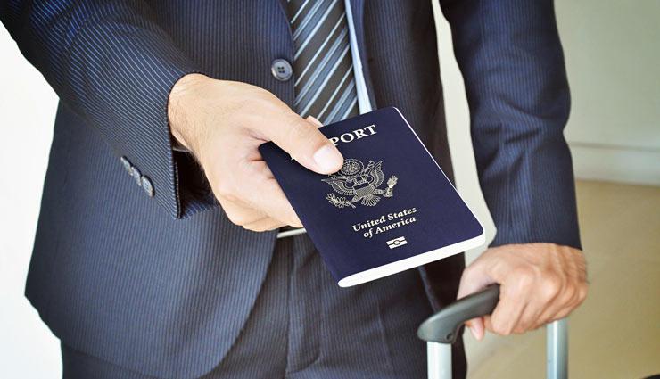 انواع ویزای سرمایه گذاری استرالیا و شرایط اخذ اقامت استرالیا از طریق سرمایه گذاری
