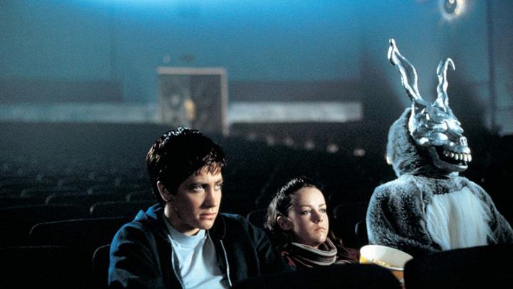 دانی دارکو یکی از پیچیده ترین فیلم های دنیا