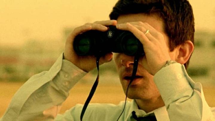 آغازگر یکی از پیچیده ترین فیلم های دنیا