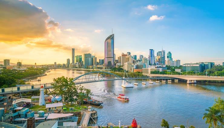 بهترین روشهای اخذ اقامت استرالیا به توصیه مهاجرت پلاس