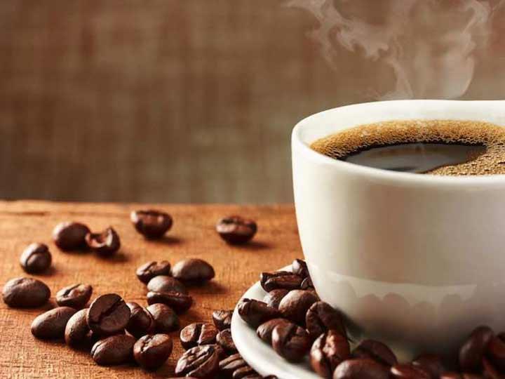 افزایش متابولیسم با قهوه