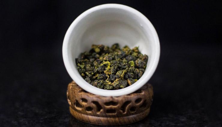 چای اولانگ چیست؛ ۱۰ خاصیت درمانی و عوارض چای اولانگ