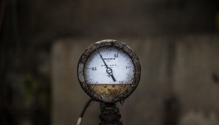 مقیاس سنجش استرس؛ عدد استرس شما چقدر است؟