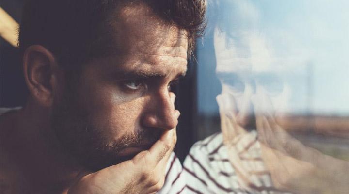 انواع افسردگی - اختلال دوقطبی