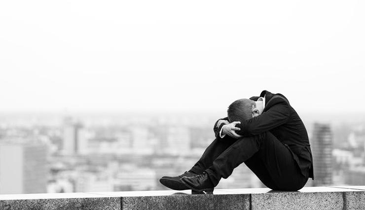 افسردگی چه مدت طول میکشد