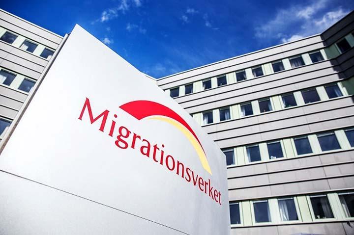 سایت اداره مهاجرت - مهاجرت به سويد از طریق ازدواج