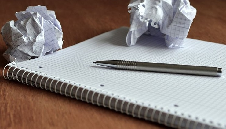 دفتر خاطرات استرس، ابزاری برای شناسایی عوامل استرسزا