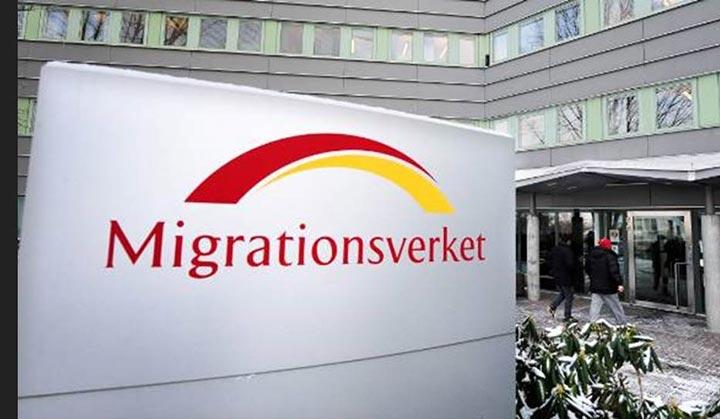 شرایط کار در سوئد و چیزهایی که باید درباره آن بدانید