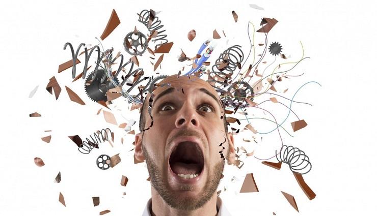 استرس چیست؛ تعریف استرس از زبان روانشناسان معروف