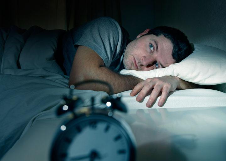 انواع قرص خواب - داروی کمکی