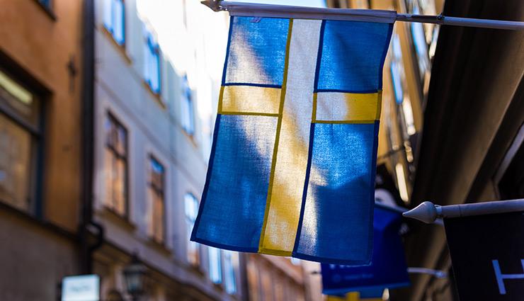 راهنمای تحصیل رایگان در سوئد