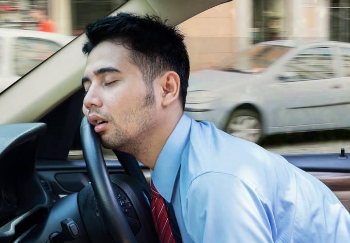علت خواب زیاد - بخهبود کیفیت خواب