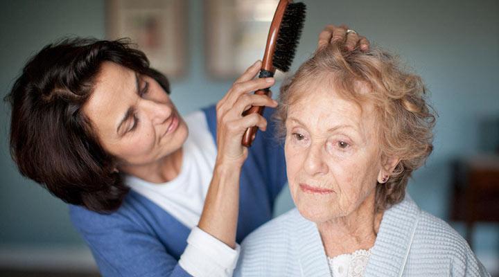 آلزایمر و سایر اختلالات مربوط به زوال عقل - مرگ بار ترین بیماری های دنیا