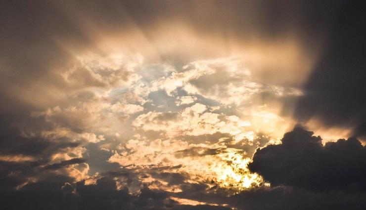 نظریه امید اسنایدر؛ آیا تفکر امیدوارانه در رسیدن به موفقیت نقش دارد؟