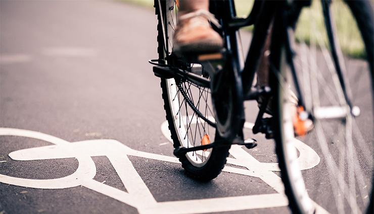 فواید دوچرخه سواری؛ ۱۵ فایده مهم و اثرگذار در زندگی شما