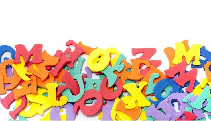 الفبای آموزش کارآفرینی چیست؟