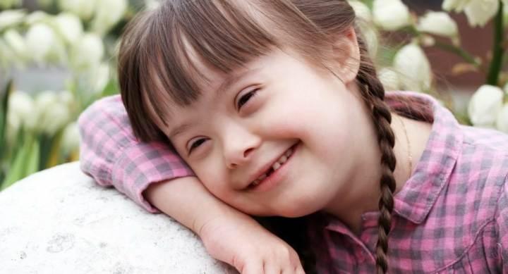 مراقبت از فرزندی با سندرم داون - دوست پیدا کردن