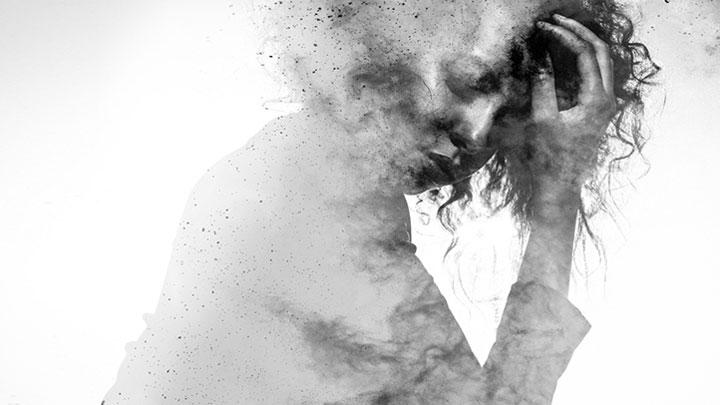 افسردگی پنهان چیست و چه علائمی دارد؟
