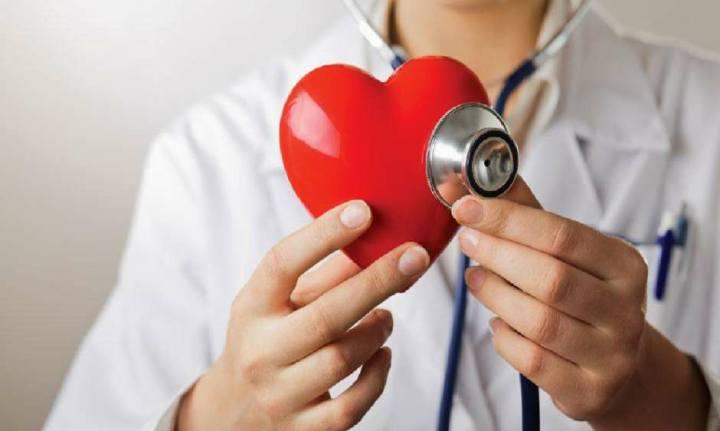 خواص تمر هندی - حفاظت از سلامت قلب
