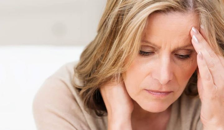 استفاده از روغن اسطوخودوس برای تسکین استرس و اضطراب