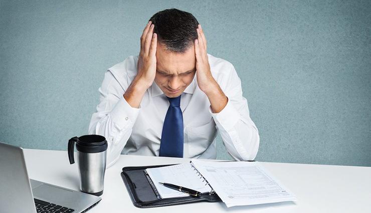 کاهش استرس شغلی با استفاده از مدل کنترل – تقاضای استرس کاری