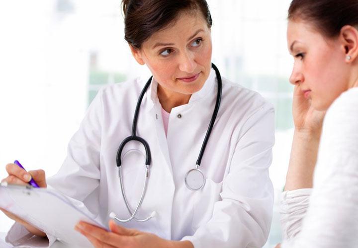 با دانستن سوالات احتمالی پزشک به طور موثرتری از نوبت پزشک تان استفاده بکنید.