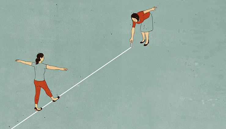 کمال گرایی چیست و چطور میتوان با آن مقابله کرد؟ انواع کمال گرایی و نشانههای فرد کمالگرا