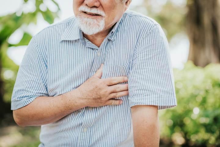 آزیترومایسین - عوارض جانبی