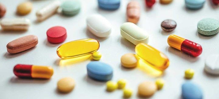 تداخل دارویی قرص باکلوفن باکلوفن, باکلوفن ۱۰, باکلوفن 25, باکلوفن نی نی سایت, باکلوفن و دیکلوفناک, باکلوفن برای چه بیماری است, باکلوفن در بارداری, باکلوفن و تیزانیدین, باکلوفن و رفلاکس, باکلوفن دکتر مقدادی, baclofen addiction, baclofen anxiety, baclofen and pregnancy, baclofen antidote, baclofen and alcohol,