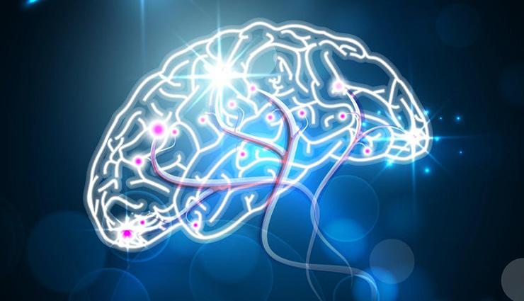 نوروفیدبک چیست و چطور به درمان اختلالات روانی کمک میکند؟