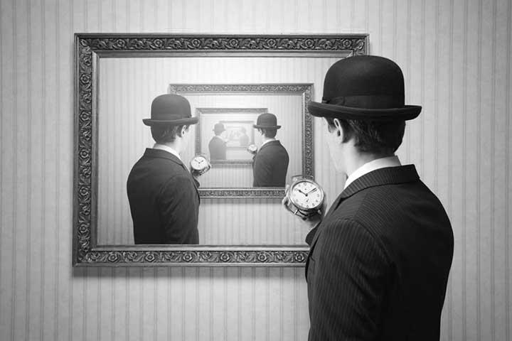 دژاوو چیست و چرا دچارش میشویم