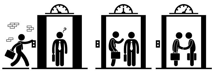 معرفی سیثانیهای یا آسانسوری