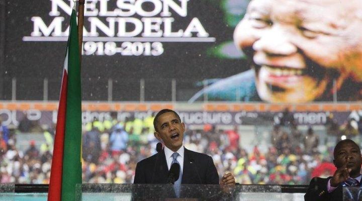 سخنرانی برگداشت - سخنرانی در مناسبت های ویژه