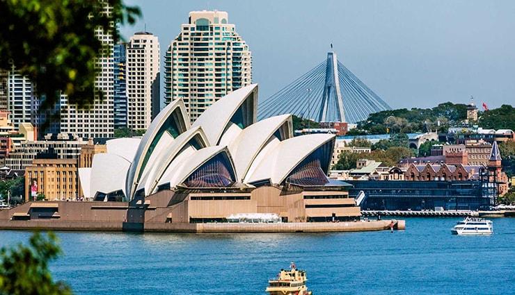 تحصیل مهندسی در استرالیا؛ فرصتهای تحصیلی و بورسیه 2019