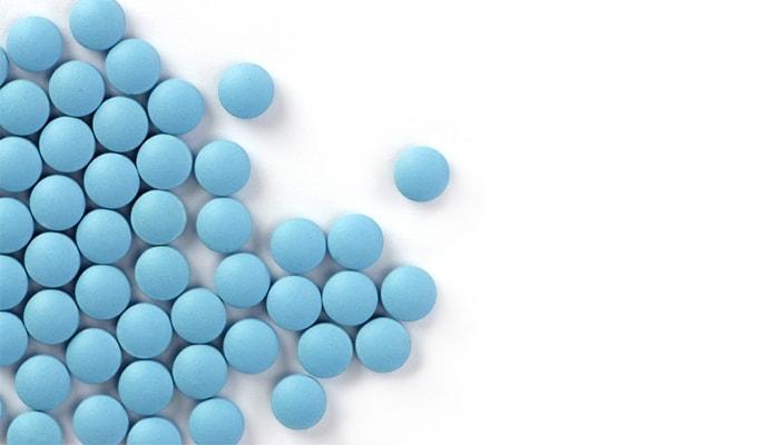 موارد مصرف قرص دیازپام