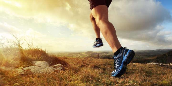 استقامت عضلانی - آمادگی جسمانی
