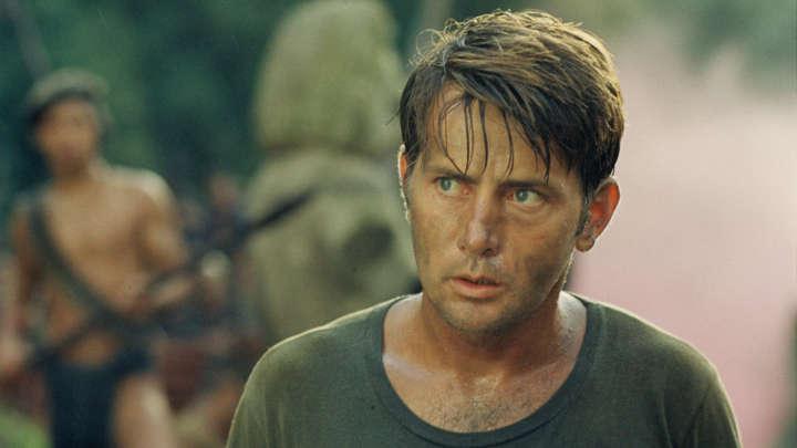 اینک آخرالزمان (نسخهٔ احیاشده) - بهترین فیلم های جنگی