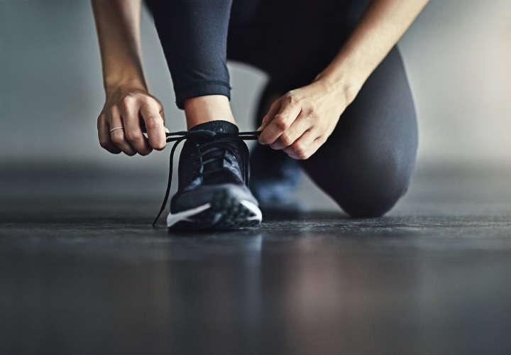 حقایقی کوتاه و مختصر درباره آمادگی جسمانی