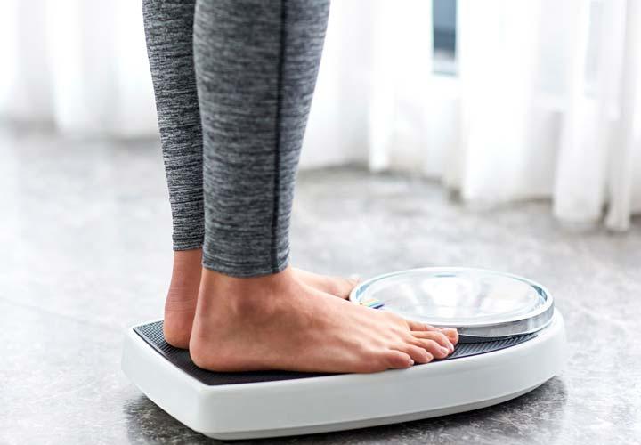 رژیم متابولیک به روش های مختلفی می تواند به کاهش وزن کمک بکند.