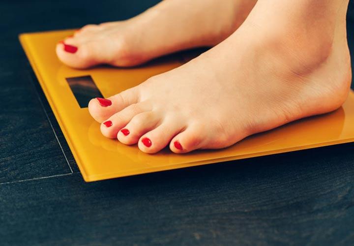 خواص آرد نخود و طرز تهیه آن - آرد نخود کالری کمتری نسبت به آرد معمولی دارد و می تواند در لاغری موثر باشد.